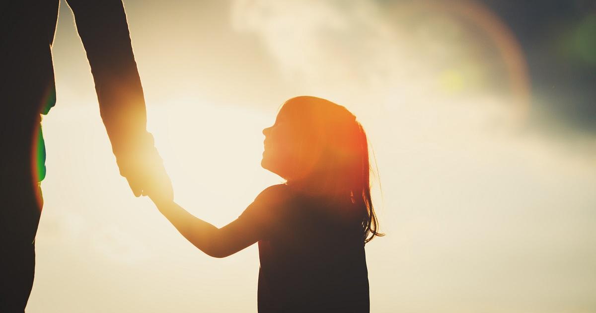 子どもが体験すべき「小さな危険」と「小さないたずら」5