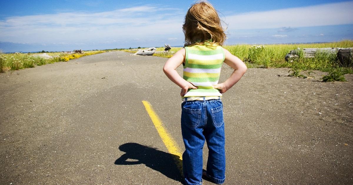子どもの「自主性」を伸ばすための4つの声かけ2