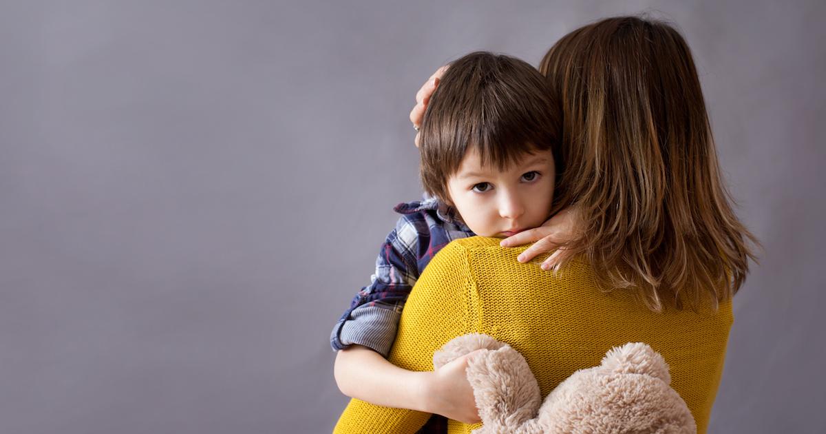 """""""49"""" の失敗体験が子どもの挑戦力につながる! 過干渉にならない会話のコツ"""
