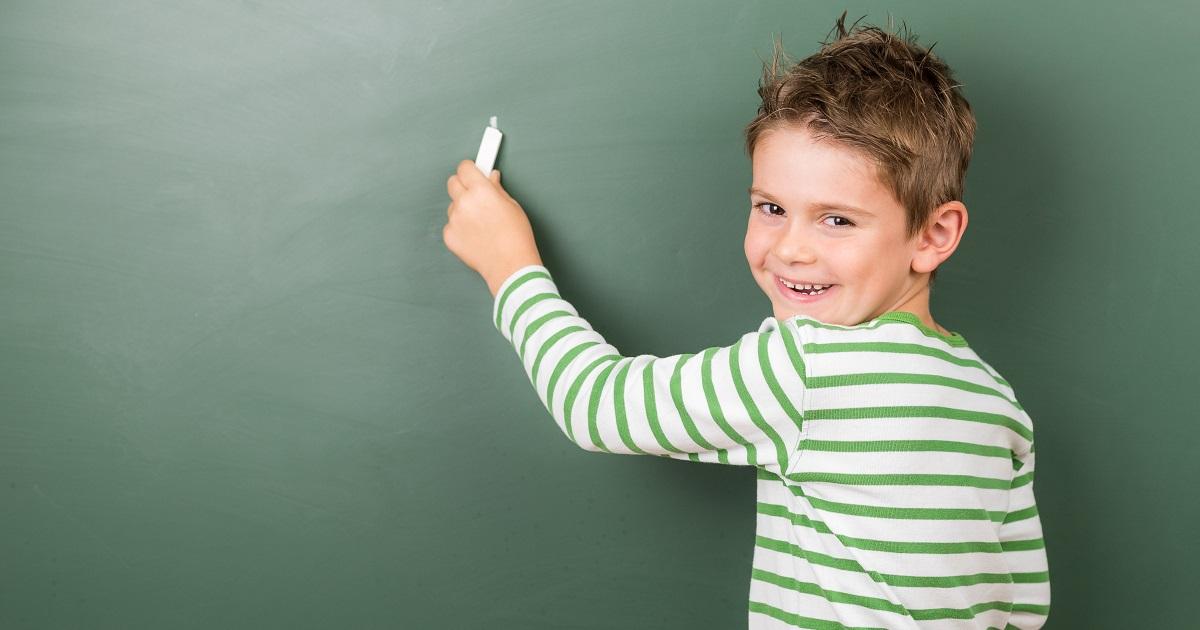 英語プレゼンに学ぶ「論理展開」7つのポイント6