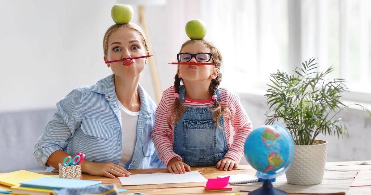 子どものやる気をグイっと引き出す、3つの「ご褒美」テクニック