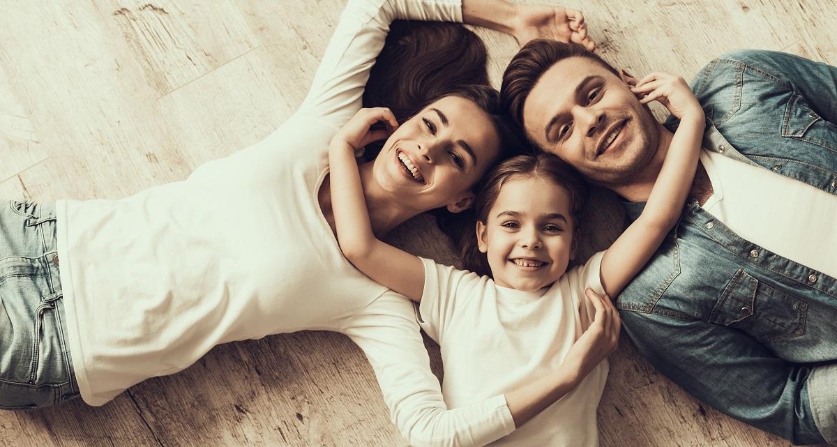 子どものやる気をグイっと引き出す、3つの「ご褒美」テクニック3