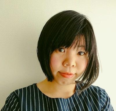 絵本作家つぼいじゅりさんと遊ぼう!12
