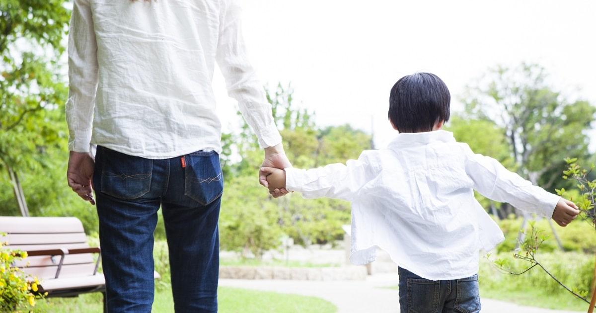 親にしか伸ばせない子どもの「7つの力」3