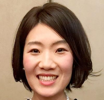 絵本作家つぼいじゅりさんと遊ぼう!11