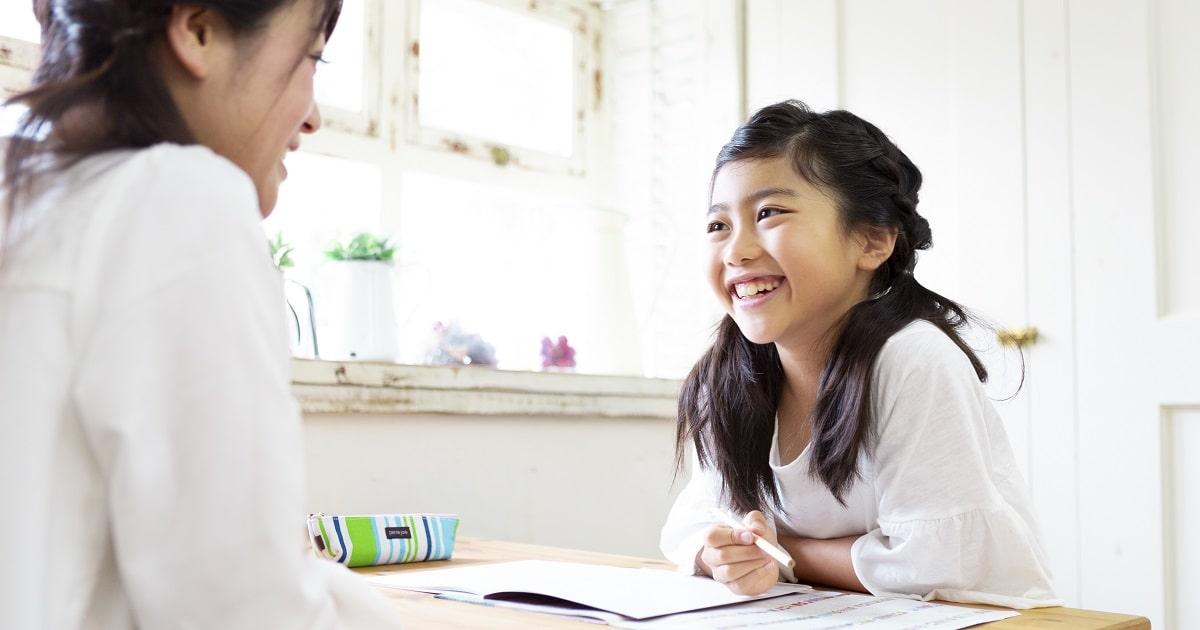 """""""国語嫌い""""になりやすい子どものタイプと、親がやりがちな間違った教育法2"""