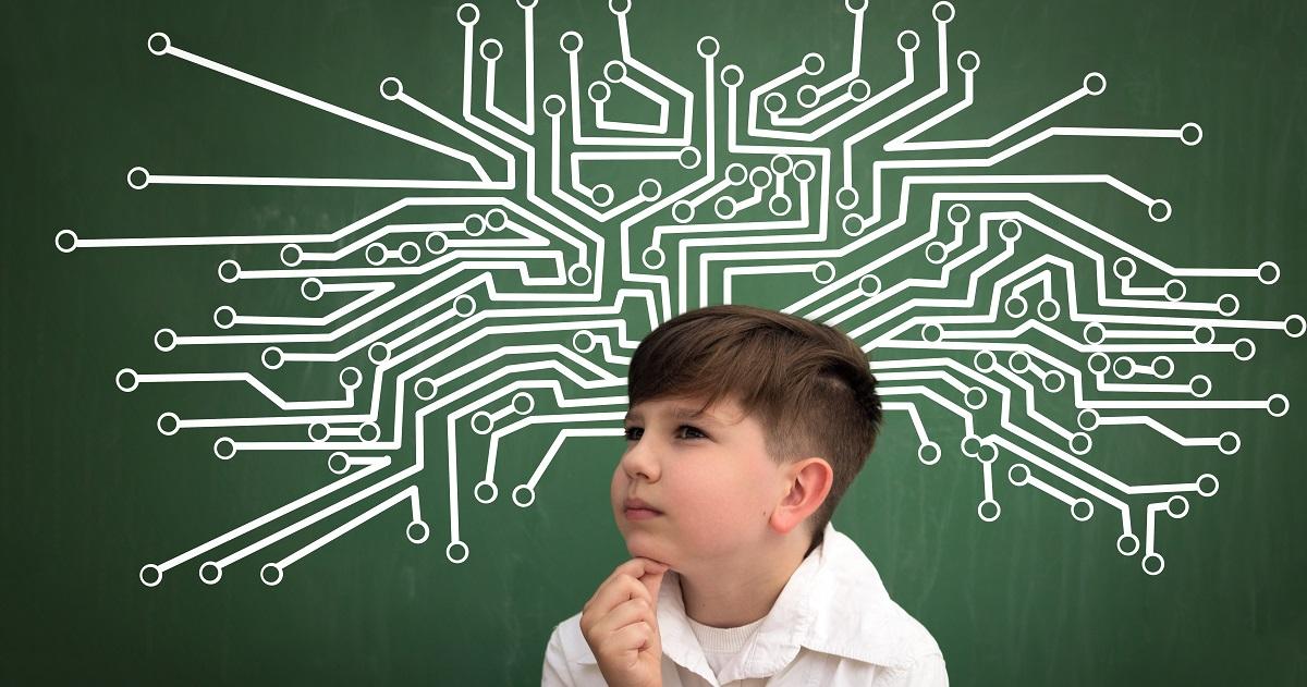 脳科学者に聞いた! 子どもがあっという間に集中する「脳をダマす」方法