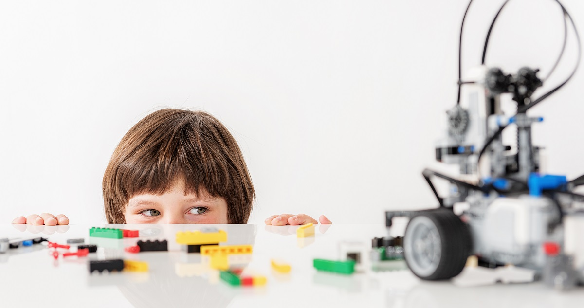 依存心の強い子どもに「成功体験」をさせる3つのコツ2