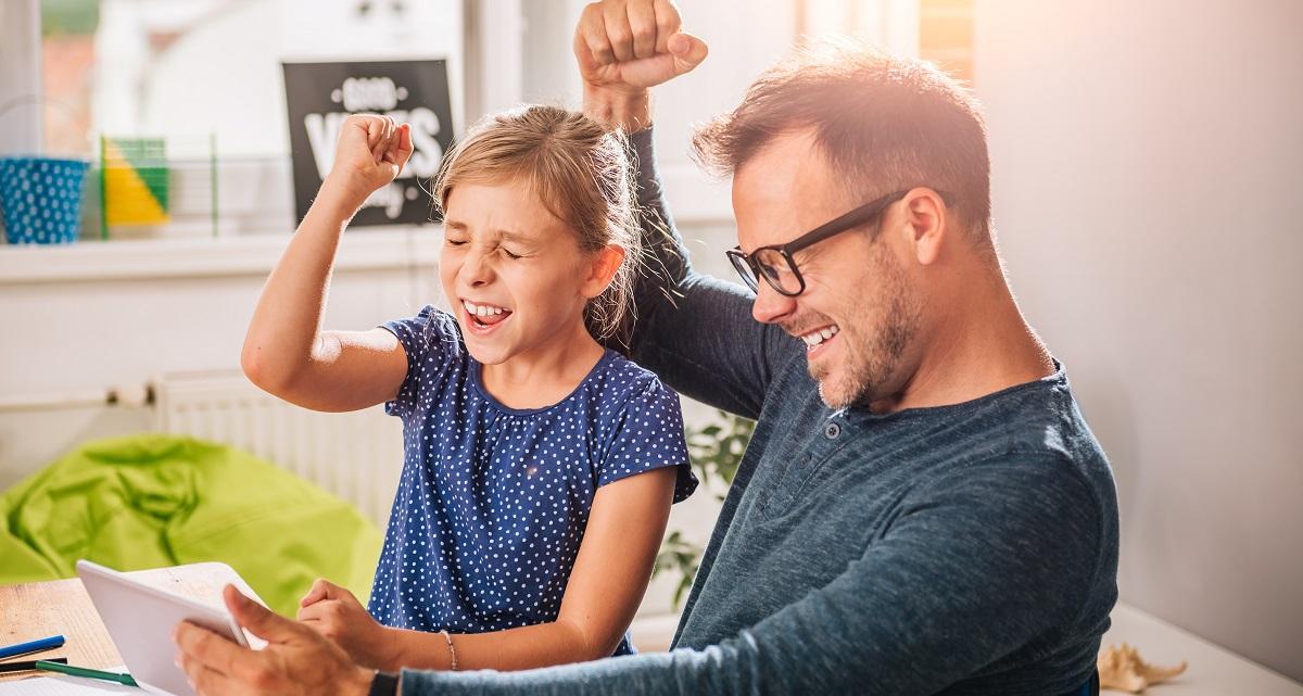依存心の強い子どもに「成功体験」をさせる3つのコツ3