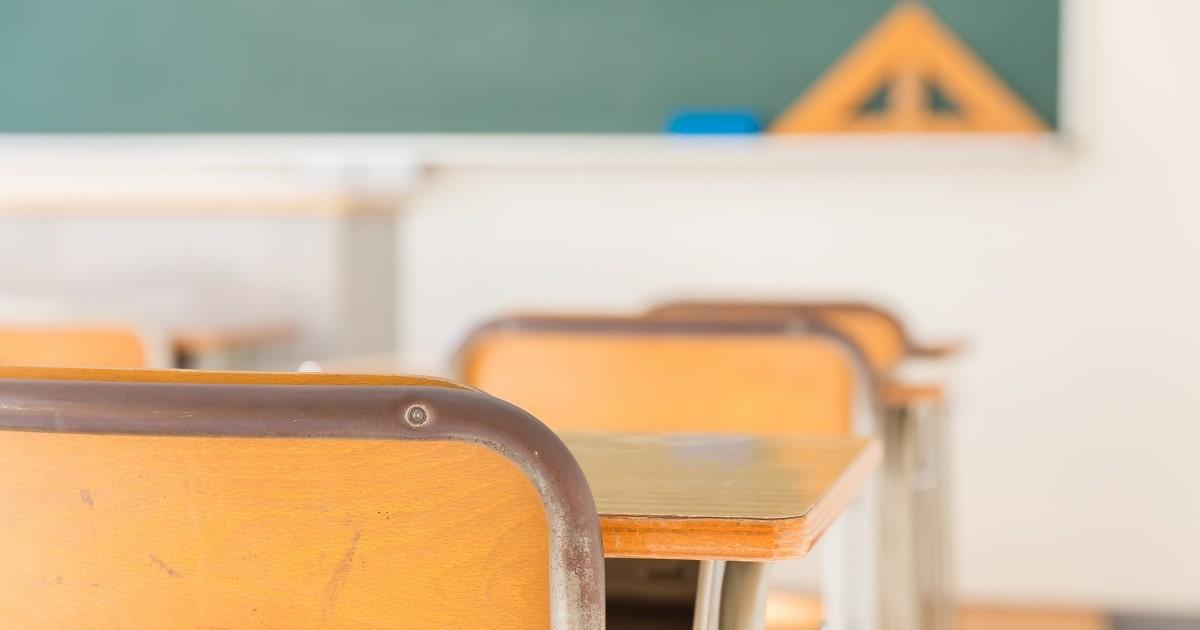 """難関中学への""""逆転入学""""が子どもに弊害をもたらしている4"""