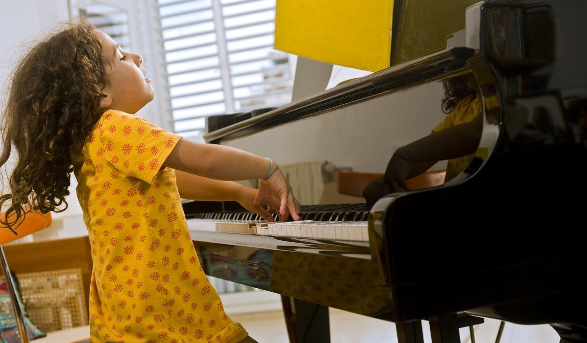 「ピアノが脳にいい!」はやっぱり本当だった!3