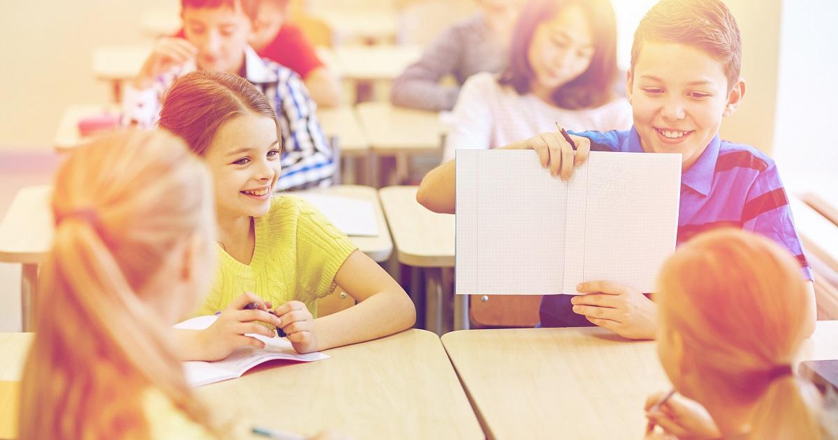 """""""自分の気持ち"""" ちゃんと言えてる? 子どもの「伝える力」を育てる4つのヒント"""