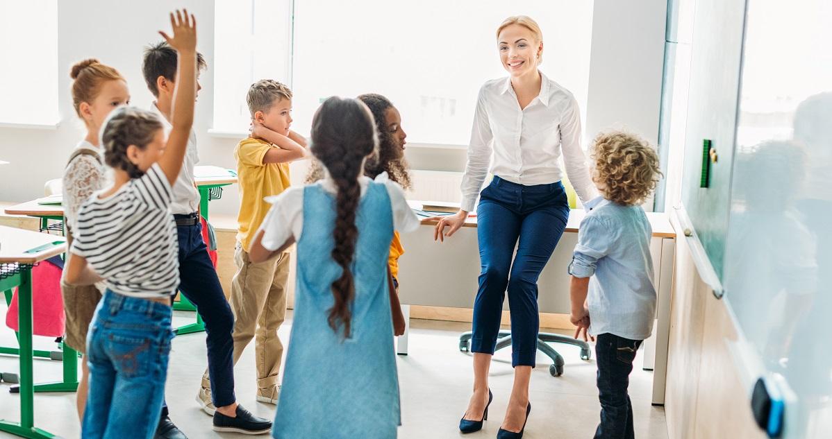 子どもの「伝える力」を育てる4つのヒント2