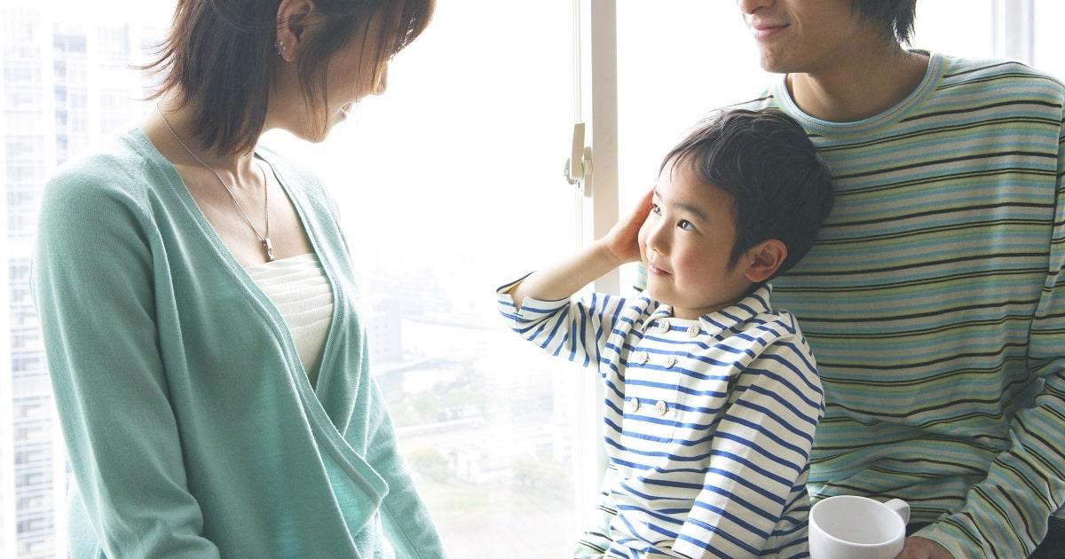 新学期に大切な「聞く」より「聴く」の実践法6