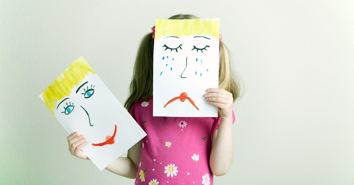 """心理学者が指摘する """"いい子症候群"""" たちの未来――自主性のない子どもの特徴5つ"""