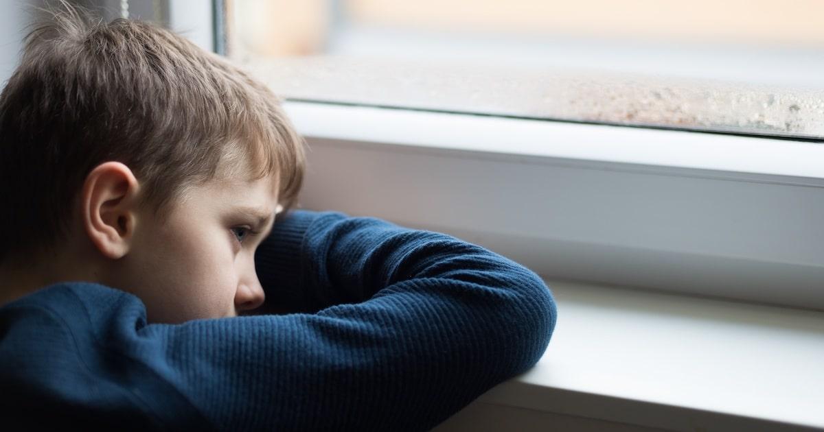 自主性のない子どもの特徴5つ2
