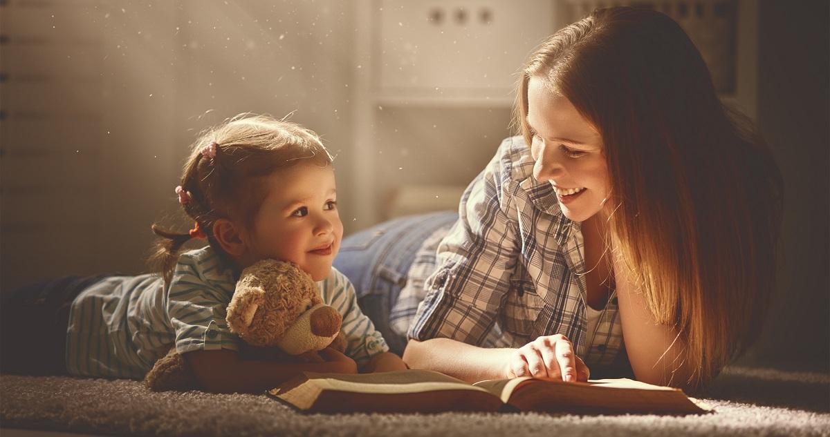 親子セットで自己肯定感を高めたほうがいい理由3