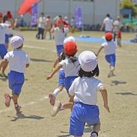 「学力」と「運動能力」の相関関係アイキャッチ