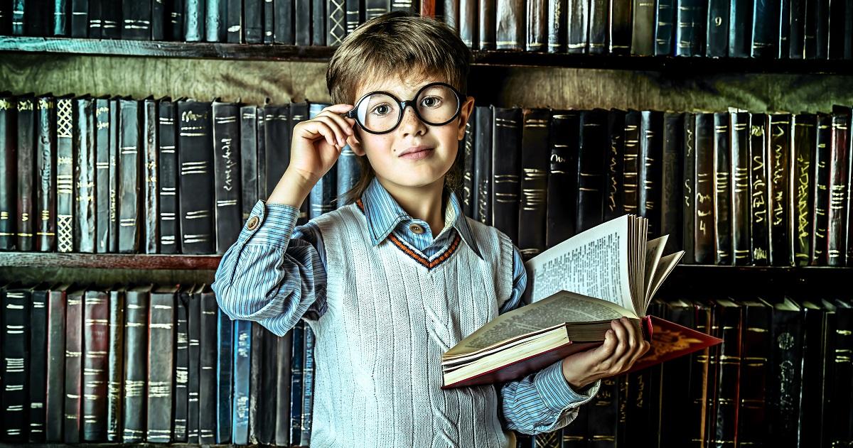 子どもの「やる気」と「地頭」が育つ親の言葉とは?