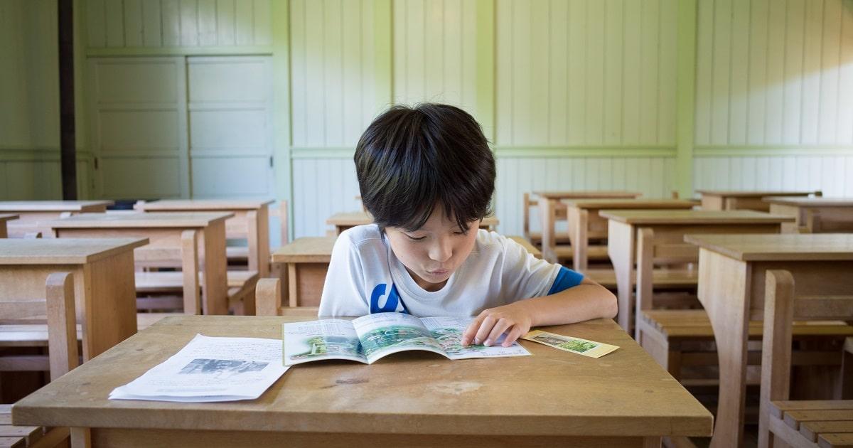家庭での学びが「アクティブ」で「プレイフル」になる、いちばんの方法3