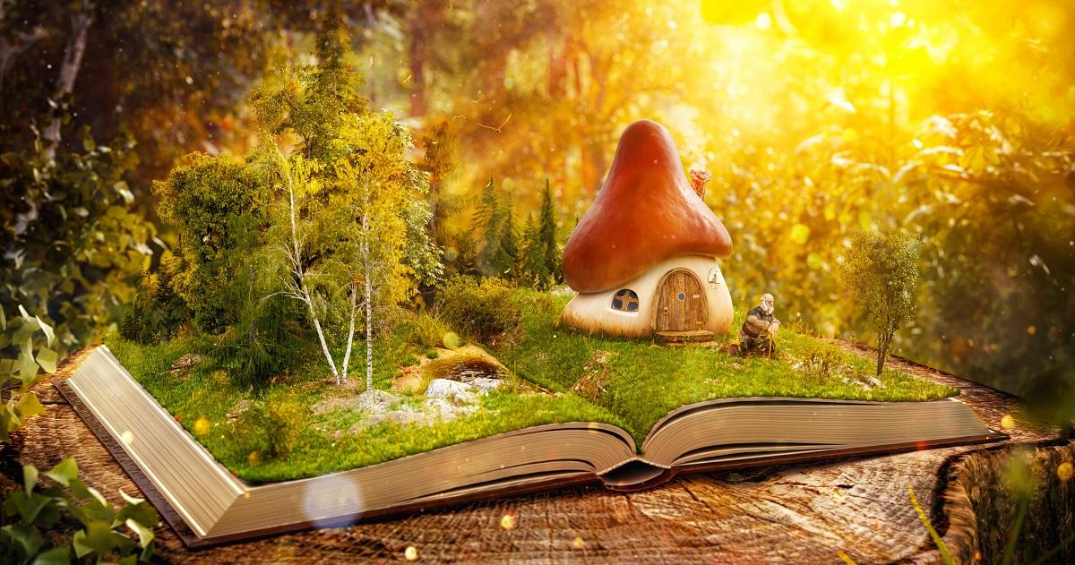 「心の脳」に直接働きかける読み聞かせ。語彙を豊かにし、学力向上につながる読み方とは