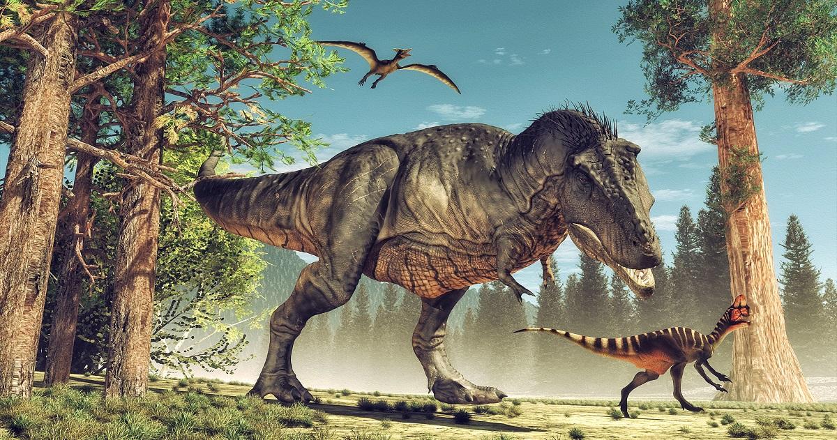 恐竜ハマり体験は小6理科につながる!【子どもの探求心をもっとくすぐる4つのヒント】