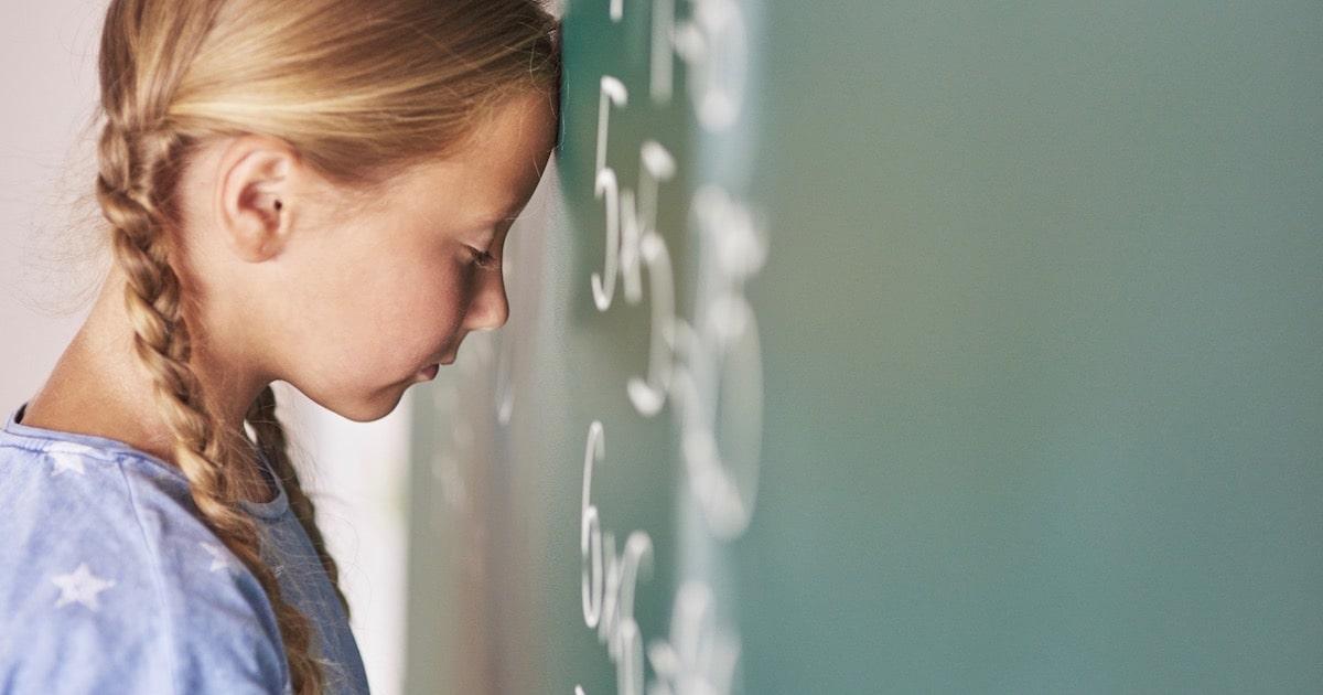 「スマホが学力を破壊」は本当?3