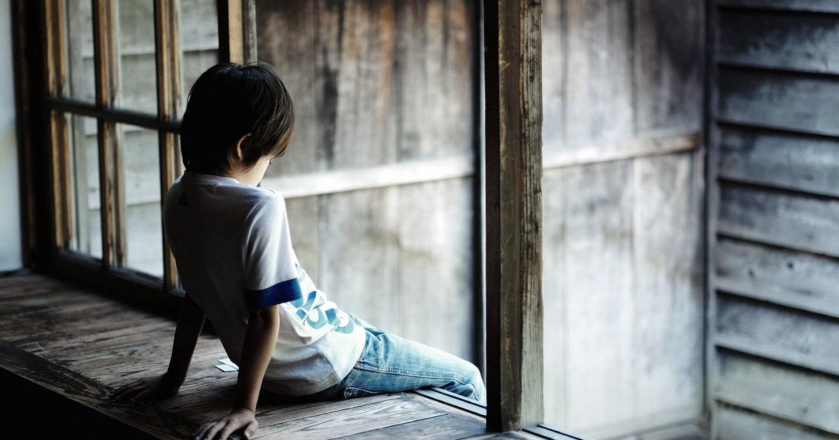 子どもの決断力を伸ばす家庭教育法4