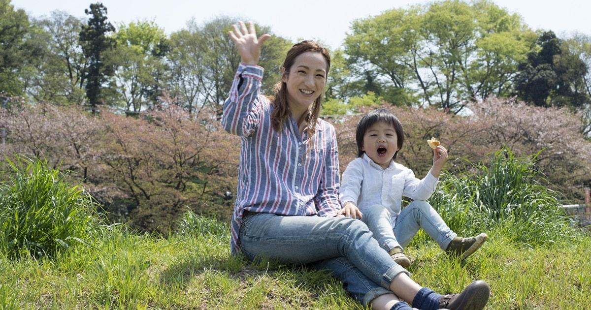 子どもの決断力を伸ばす家庭教育法2