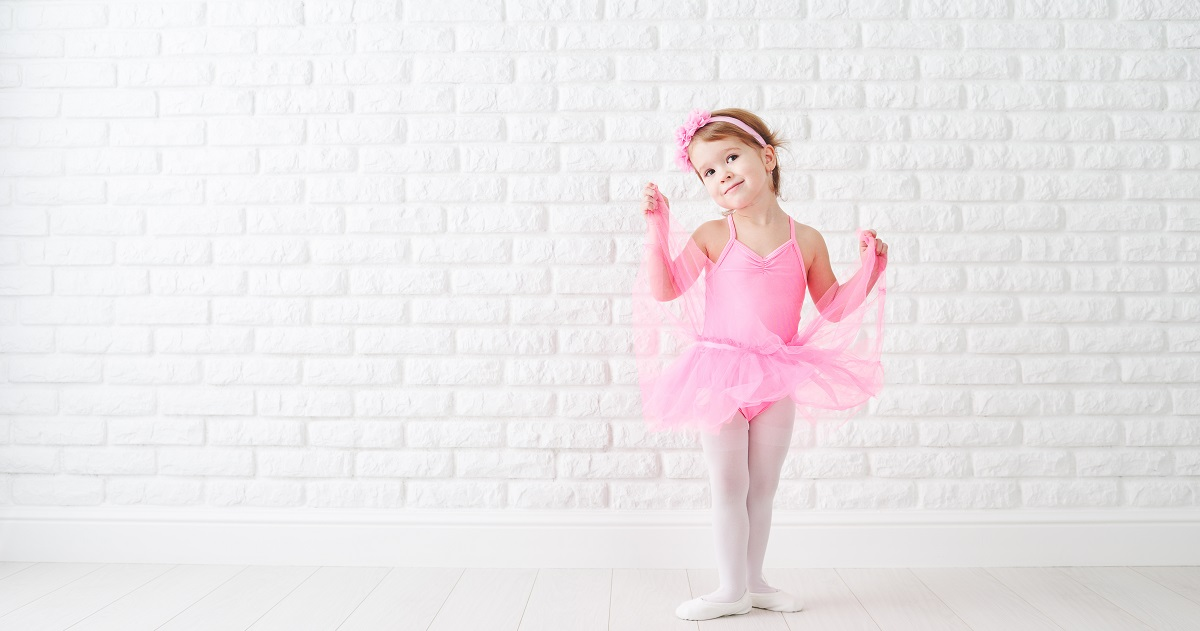 【4歳~7歳の発達段階】学びの「基礎」を育むヒント2
