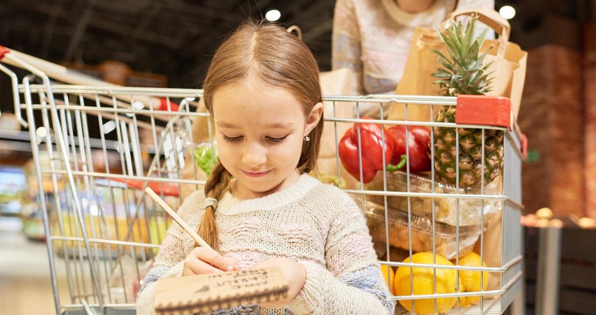 【4歳~7歳の発達段階】学びの「基礎」を育むヒント4