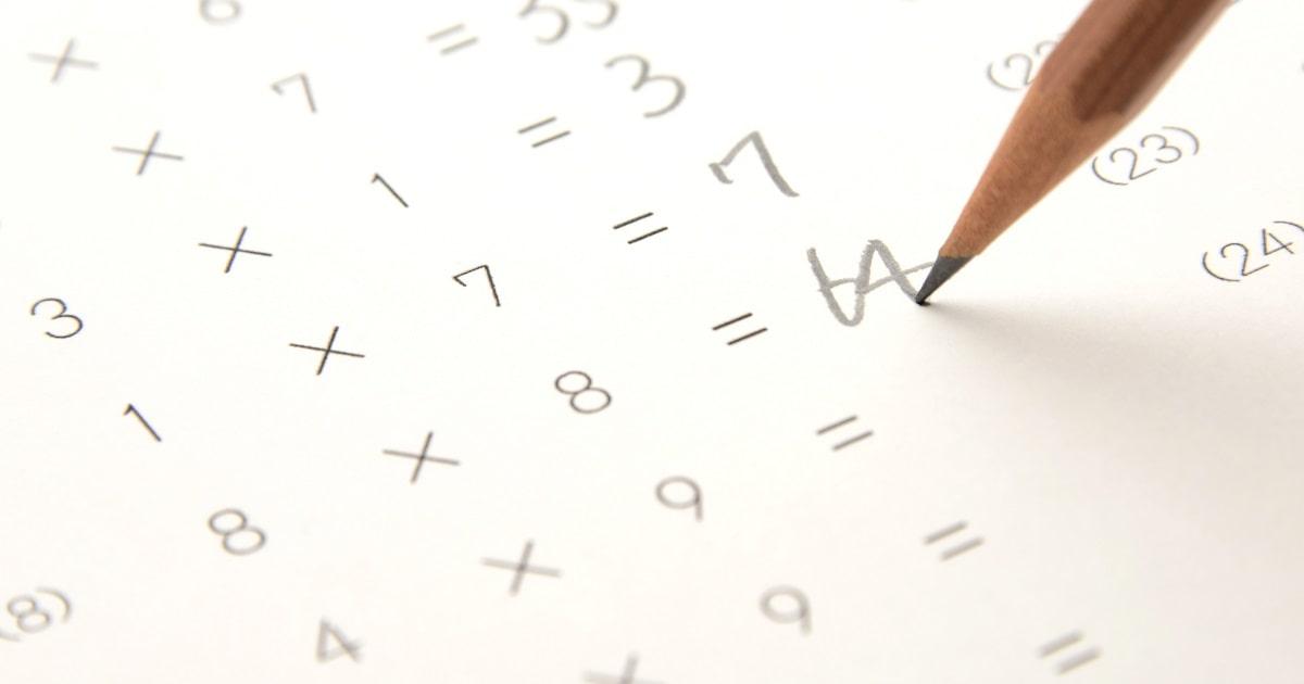 地味で単純な「四則計算」を笑うほど面白いものにする工夫3