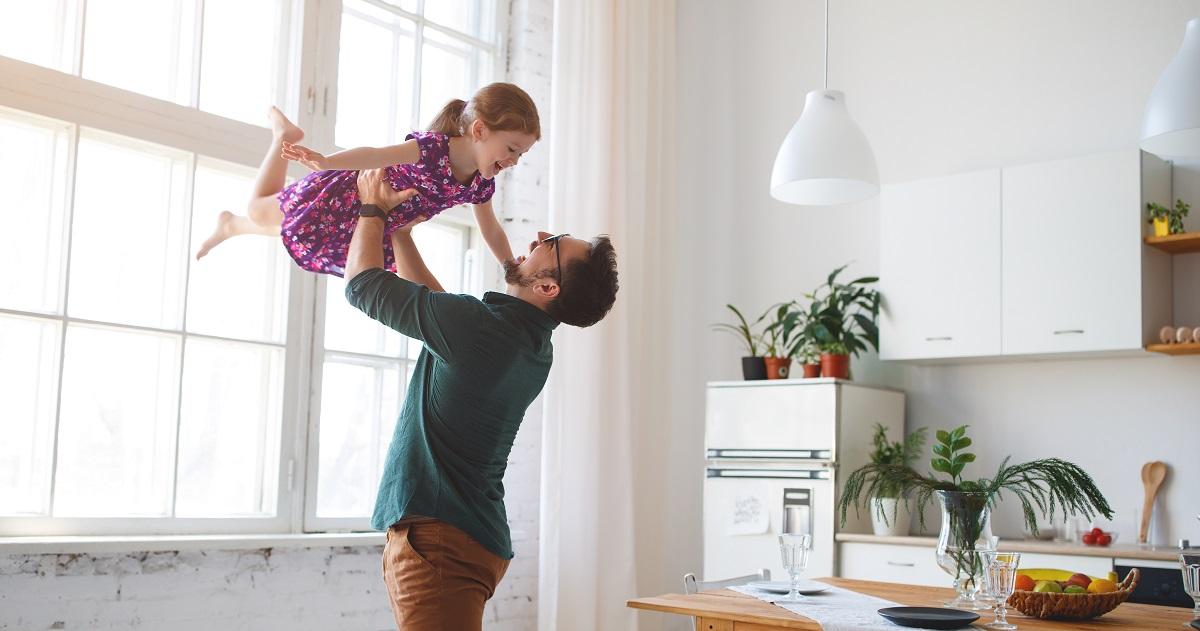 """子どものストレス症状と、親がすべき """"3つの対処法"""""""