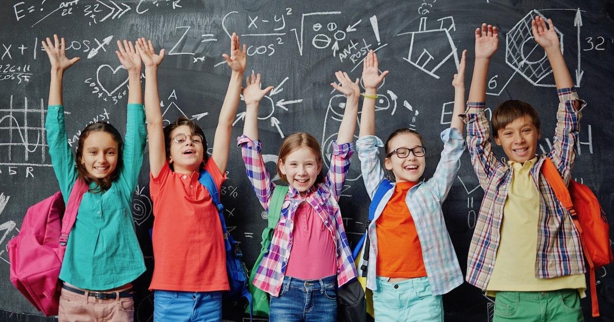 学習時間が短いと成績が上がる? フィンランドが教育先進国であるワケ