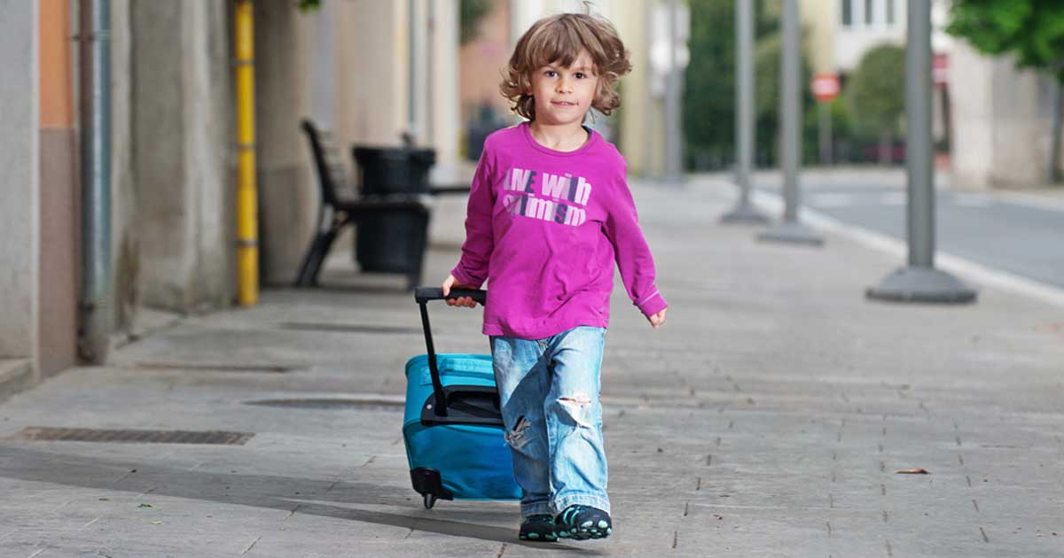自主性がない子どもは将来どうなる? 自主性を高める方法とは