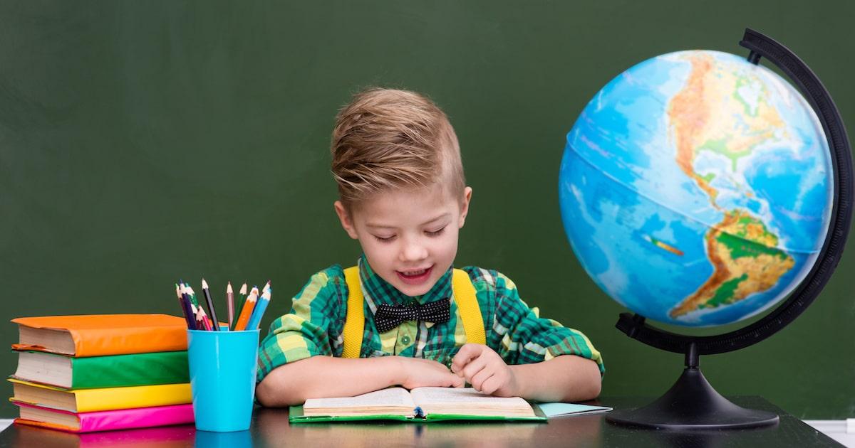 """「生活習慣」を整えて学力アップ! すぐに効果が出る """"子どものためのR-PDCAサイクル"""""""