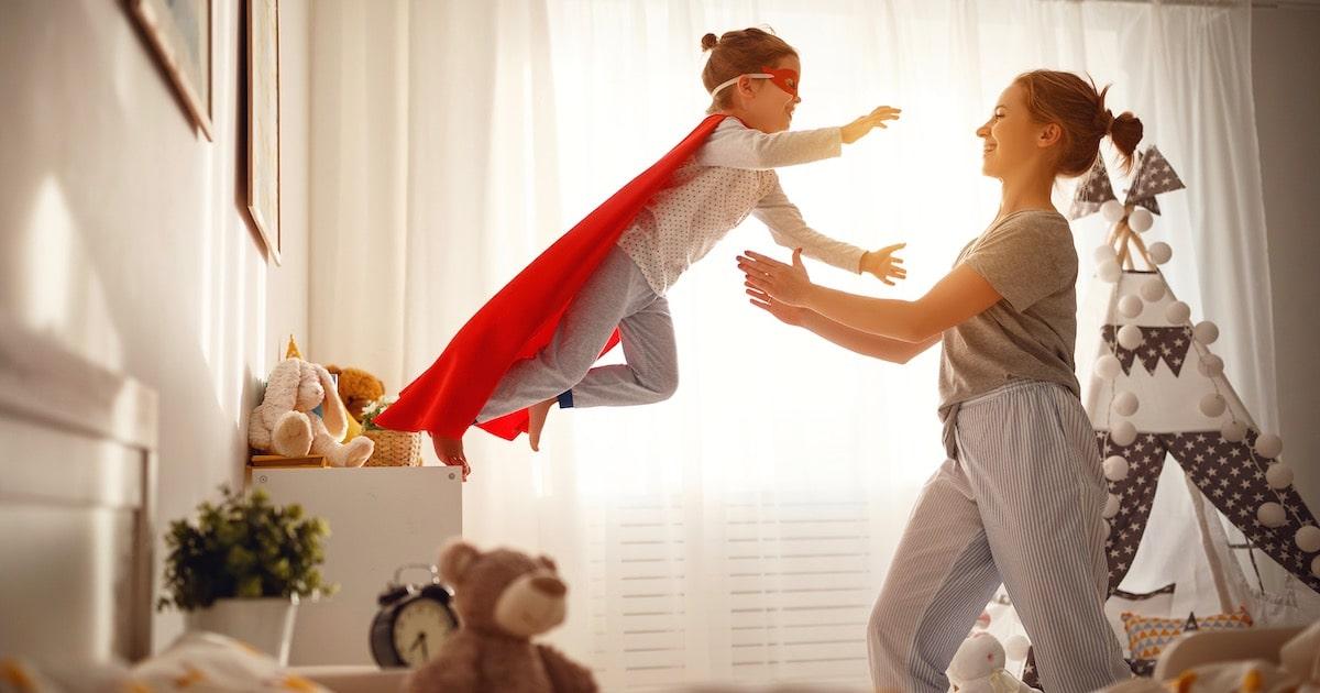 子どものやる気スイッチがOFFなのは親の責任? 言ってはいけないNGワードとは