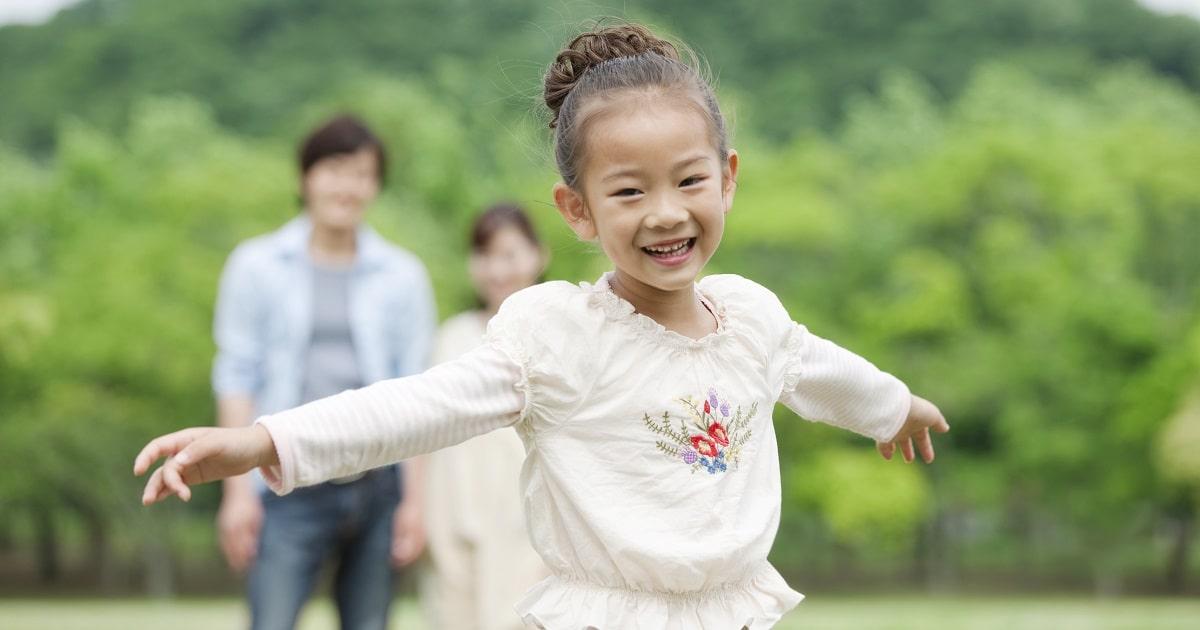 親が知っておくべき子どものSOSサインと対処法9