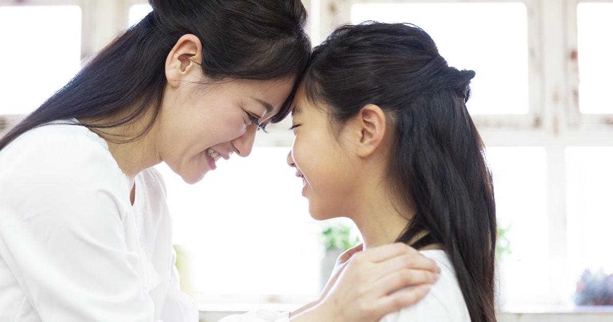 親が知っておくべき子どものSOSサインと対処法6