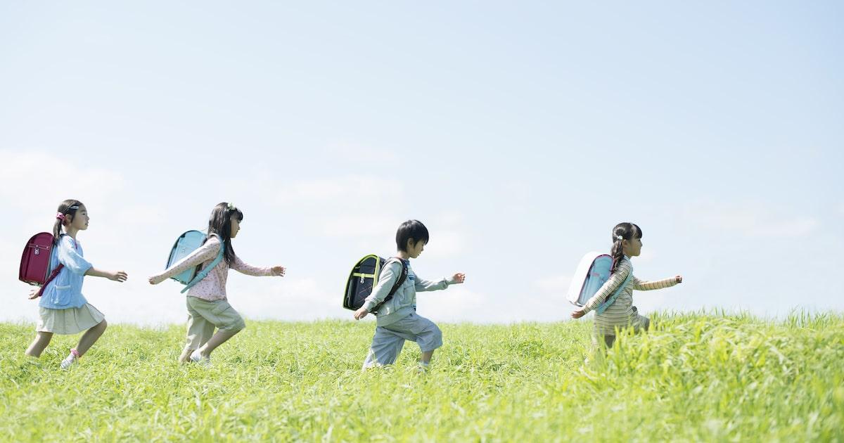 英検 Jr.-1