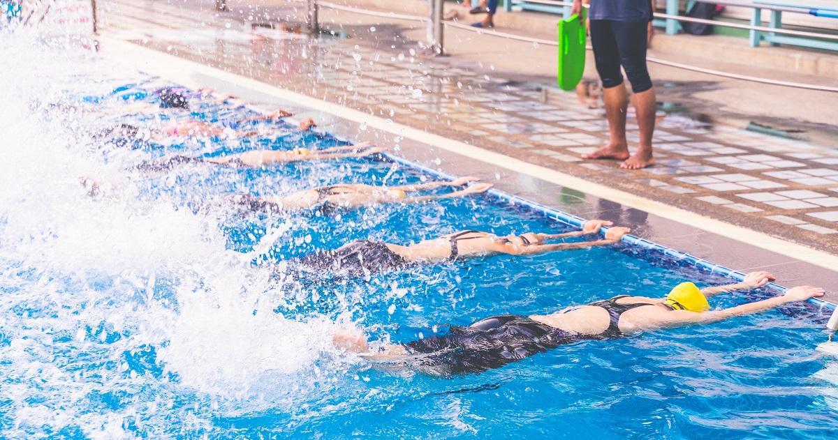 子どもが泳げるようになる魔法の言葉3