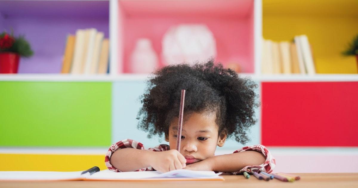 かしこい子は○時に勉強している!? 学力が上がる「ゴールデンタイム」教えます