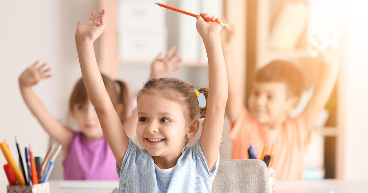 知らないと損をする! 親世代の感覚では危険な、現代の子どもの英語学習事情