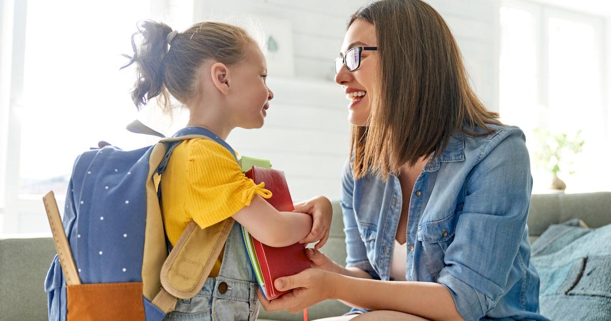 """""""親の価値観""""を押し付けすぎると、子どもは考える力を失う。「~~しなさい」にご注意を"""