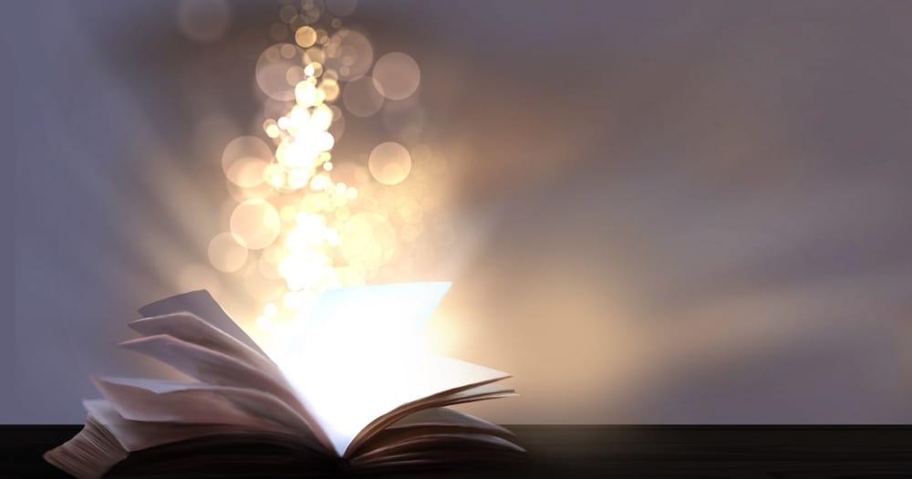 読書教育に効果的な「ゲームブック」9