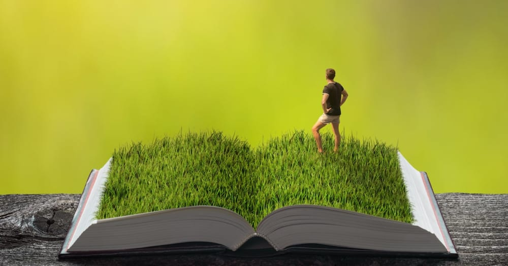 読書教育に効果的な「ゲームブック」3