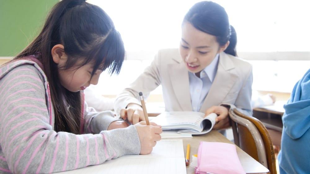 子どもの学校生活の質を上げるために親ができること4