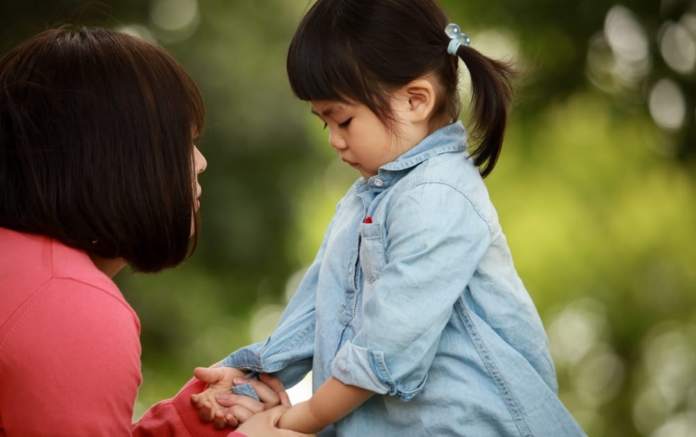 子どもを「褒めて伸ばす」には、ときに親がずる賢くなることも必要!?2