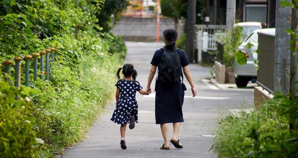 親が知るべき「子どもとの距離感」3