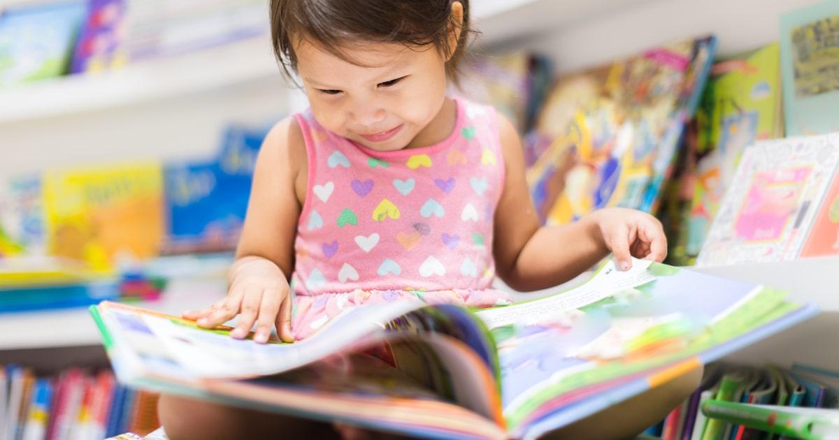 英語を学ぶ子どもたちのためのグレーデッド・リーダー3